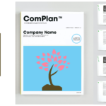 Larta-Products-Commercialization-Plan-Preview-01