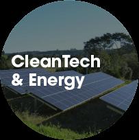 CleanTech & Energy