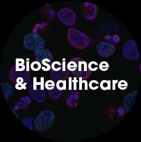 BioScience & Healthcare