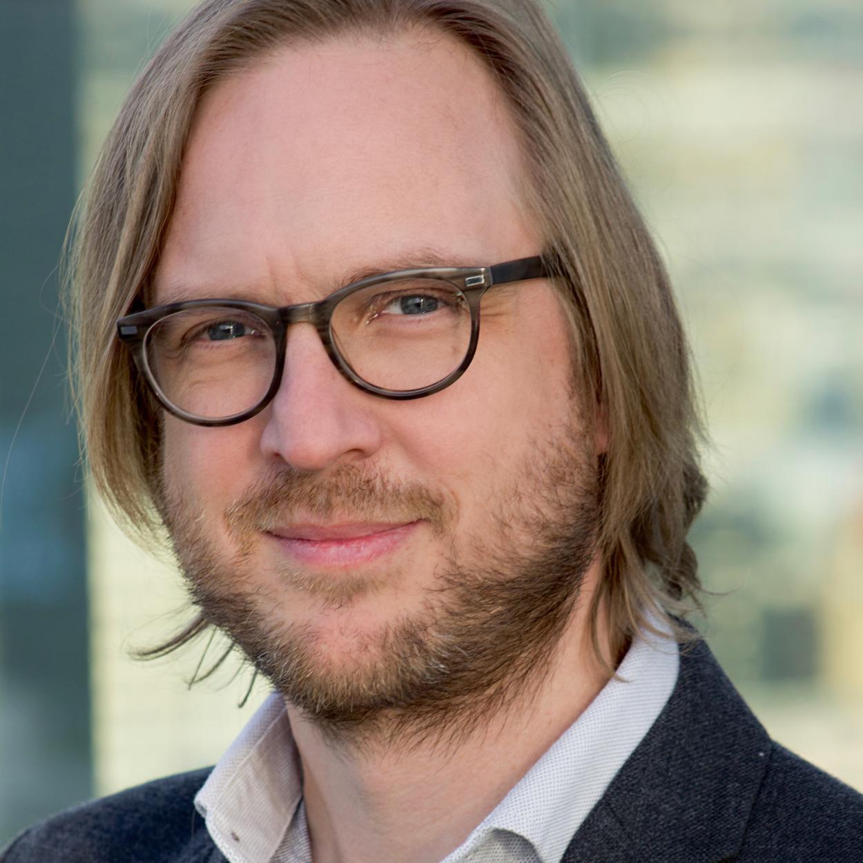 Lars Panquin